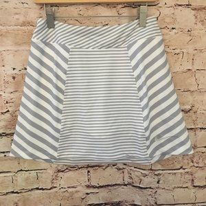 Nike Golf Skirt Skort XS NWT